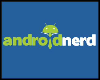 AndroidNerd