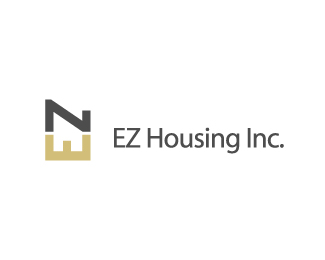 EZ Housing Inc.