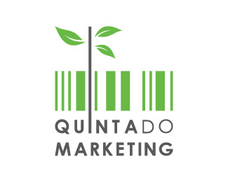Quinta do Marketing