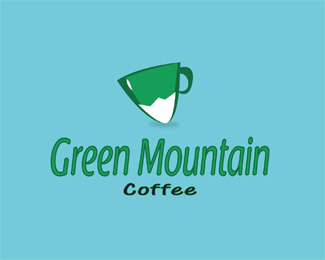 Green Mountain Caffee