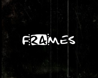 24FRAMES Movie