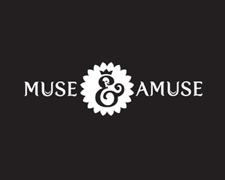 Muse-and-Amuse-v2