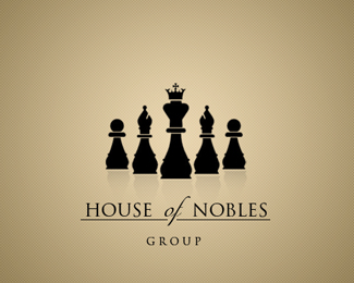 House of Nobles(updated)