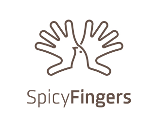 Spicy Fingers