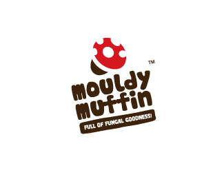 Mouldy Muffin
