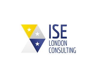 ISE London Consulting