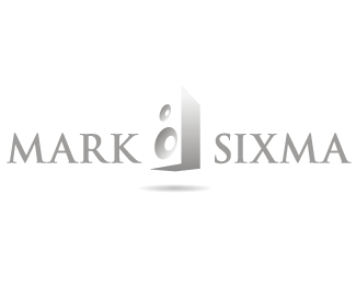 Mark Sixma