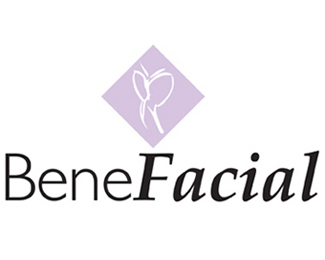 BeneFacial Natural Skin Care Products