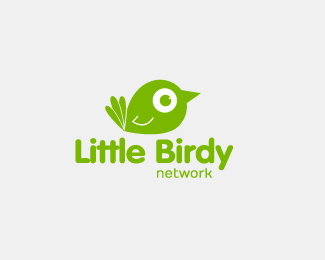 Little Birdy Network