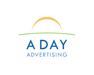 A Day Advertising