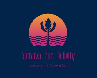 Uconn Summer Fun Club