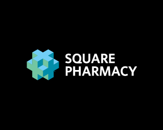Square Pharmacy