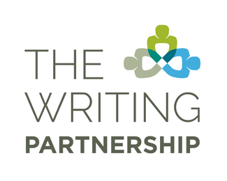 The Writing Partnership