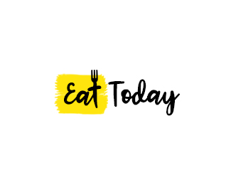 Eat today