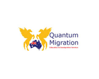 Quantummigration