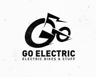 Go Electric