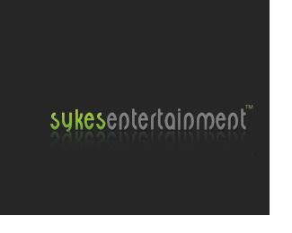 Sykes Entertainment