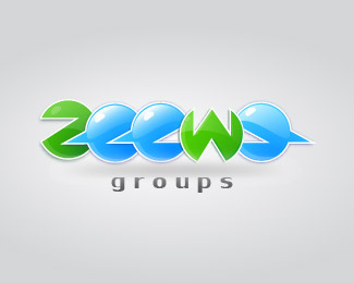 Zeewe Groups