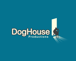 Doghouse Productions
