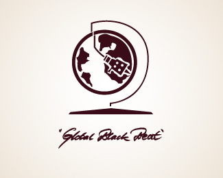 Global Black Beats