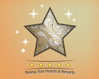 Rising Star Hotels & Resorts