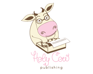 Holy Cow publishing