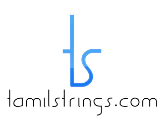 Tamil Strings