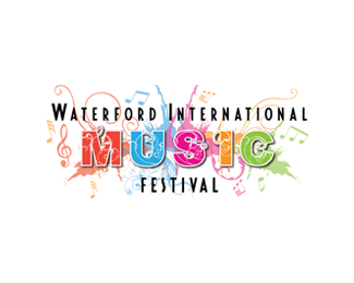 Waterford International Music Festival