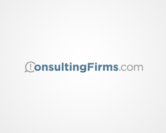 ConsultingFirms.com