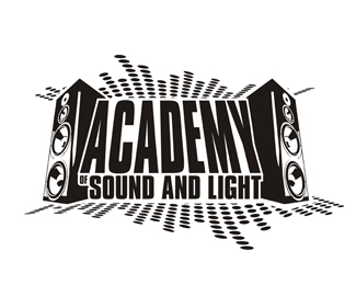 Academy of Sound and Llight