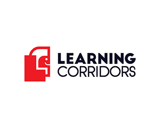 Learning Corridors