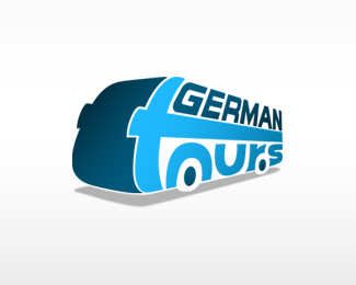 German Tours