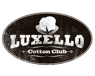 Luxello Cotton Club final