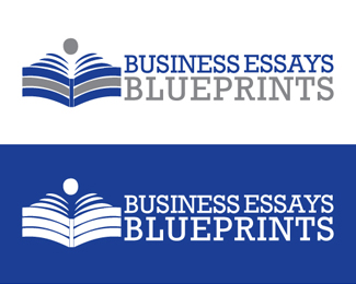 Business Essay - Blue Prints