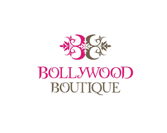 Bollywood Boutique
