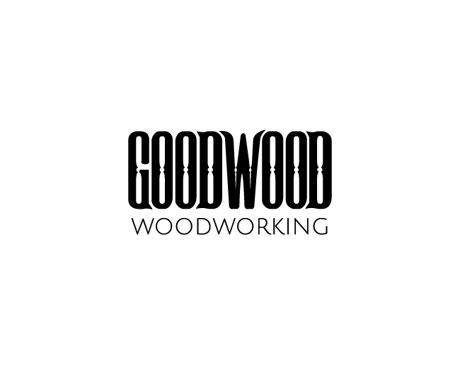 goodwood woodworking