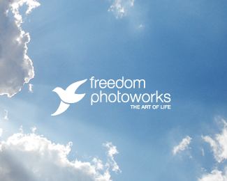 Freedom photoworks proposal_v2