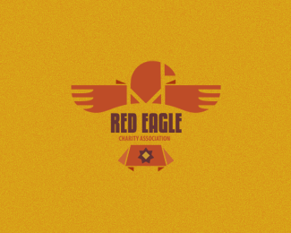 Red Eagle Charity Association