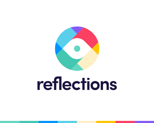 Reflections Photography Contest