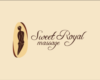 SweetRoyalMassage