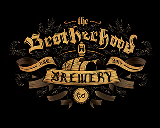 Brotherhood Brewery Logo