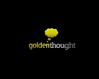 Golden Thought