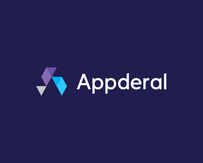 Appderal