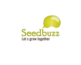 Seedbuzz