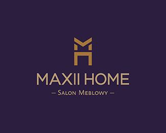 Maxii Home-furniture shop