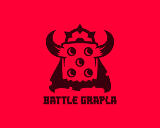 Battle Grapla