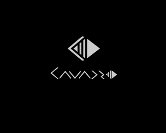Cavadro - music producer