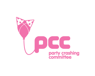 Party Crashing Committee