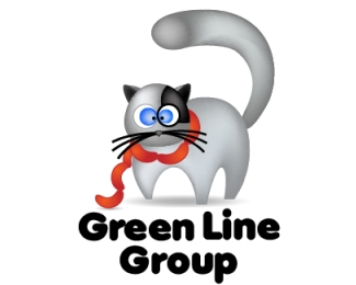 green line group 2
