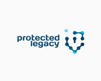 Protected Legacy v2